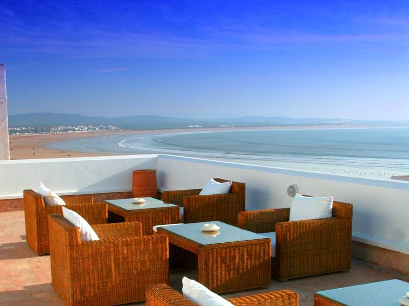 Riad Spa Maroc Trouvez Les Meilleurs Riads Hotels Spa